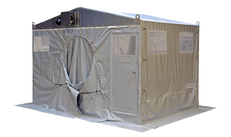 Full-Welding-Tent
