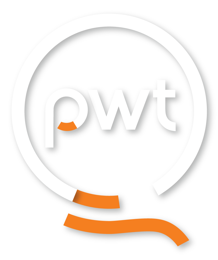 PWT-logo-wit-shade